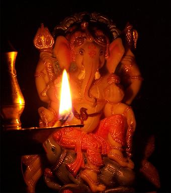 happy-ganesh