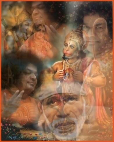 shirdi-sathya-sai-baba