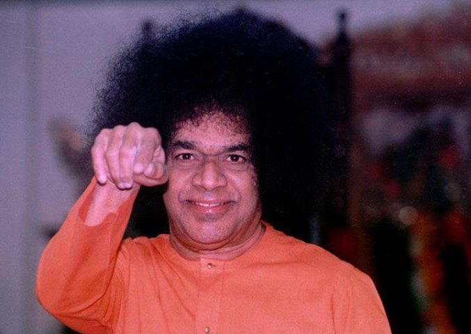 Swami choose and qualifies the called !
